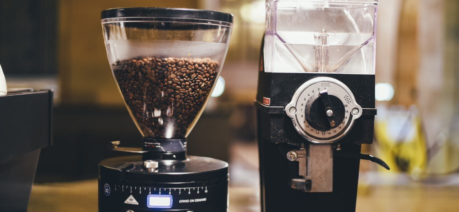 Best Bean to Cup Coffee Machines | 2019 Reviews - The ...