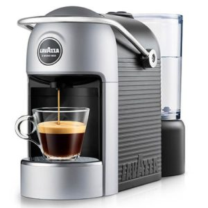 The Best Coffee Pod Machines | 2019 Reviews - The Coffee Bazaar