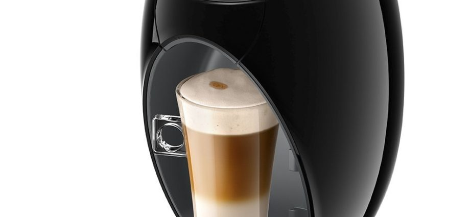 Image result for Perfect Addressing of the Coffee Makers Now