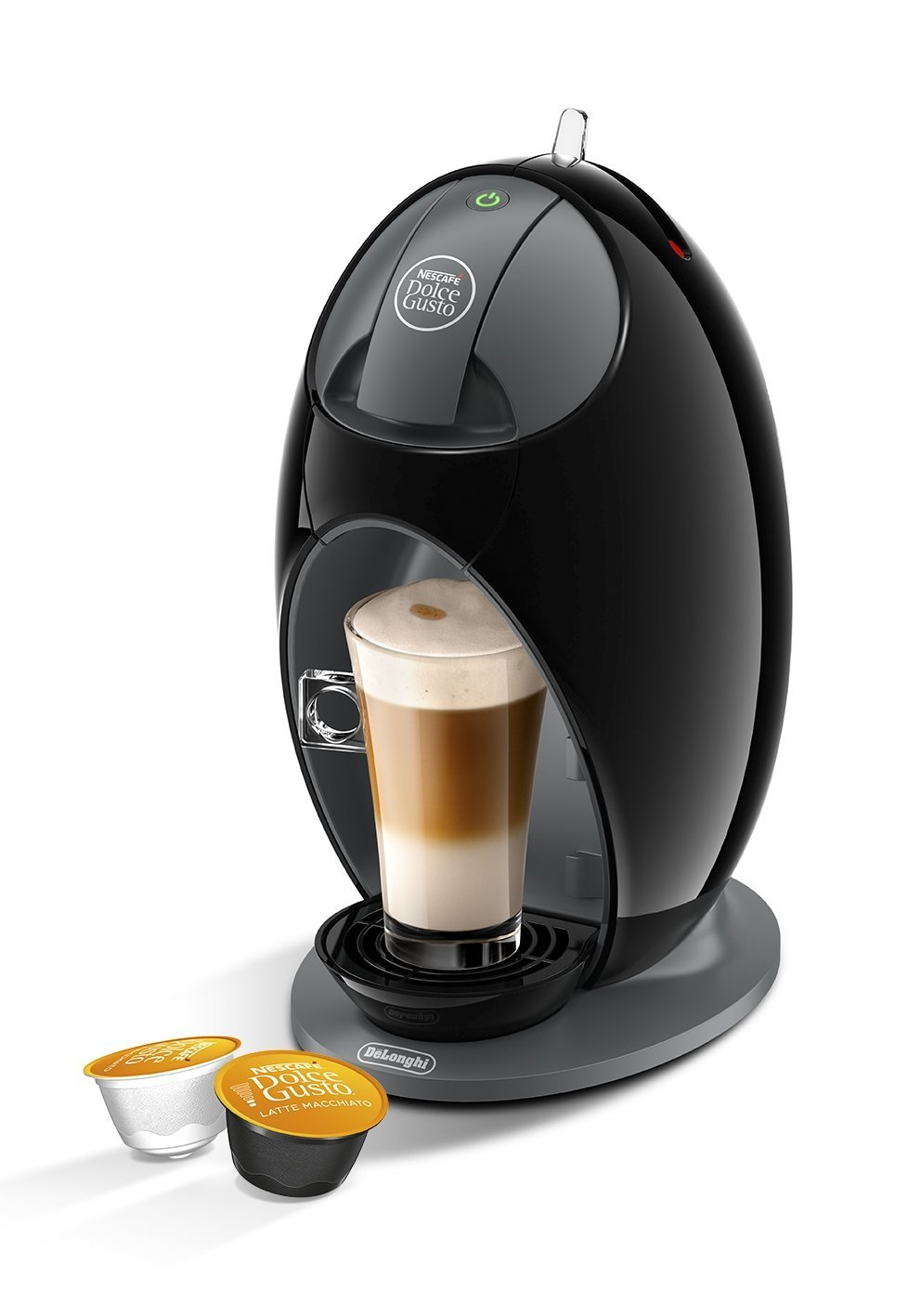 The Best Coffee Pod Machines 2019 Reviews The Coffee Bazaar