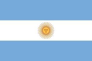 argentina-162229_640