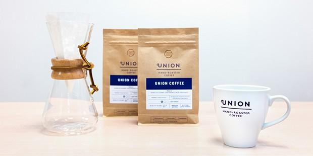chemex_weekend_coffee_kit_v3