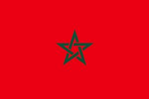 morocco-flag