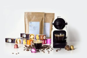 The Uks Best Coffee Subscriptions 2020 The Coffee Bazaar