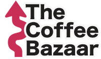 The Coffee Bazaar