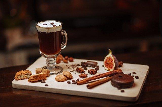 coffee-cocktail-drinks