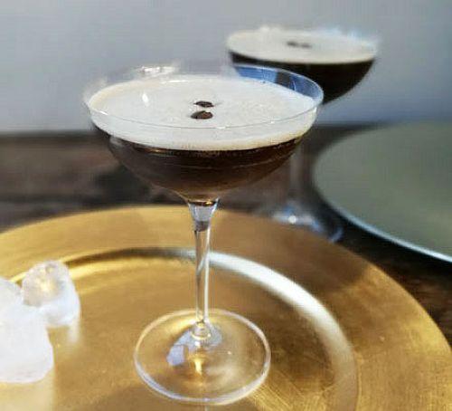 espresso-martini-cocktail